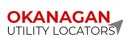 Okanagan Utility Locators